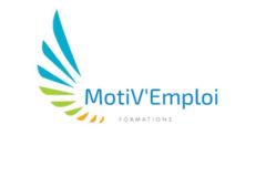 Motiv-emploi